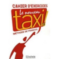 M NVO TAXI N1 CAHIER