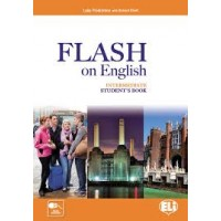 FLASH ON ENGLISH Intermediate - SB